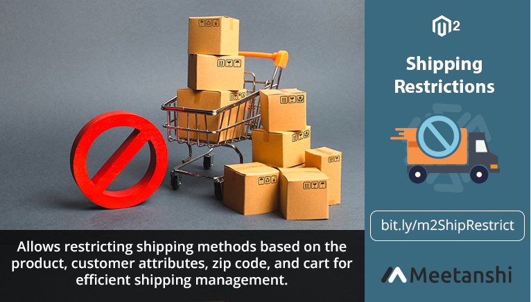 Name:  Magento 2 Shipping Restrictions.png Views: 7 Size:  382.4 KB