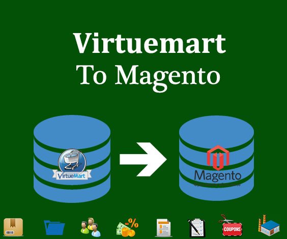 Name:  database-migration-vmtomagento.jpg