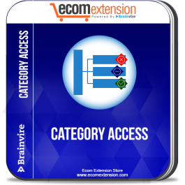 Name:  category_access_extension.png Views: 10 Size:  85.6 KB