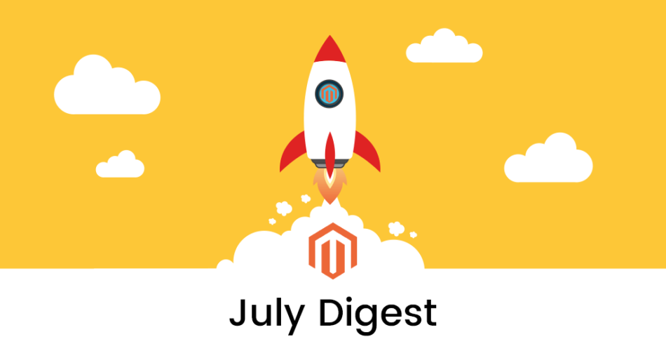 Name:  July-Digest-2020-950x500.png Views: 43 Size:  36.2 KB