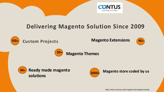 Name:  affordable-magento-web-development-services-9-638.jpg Views: 269 Size:  36.3 KB