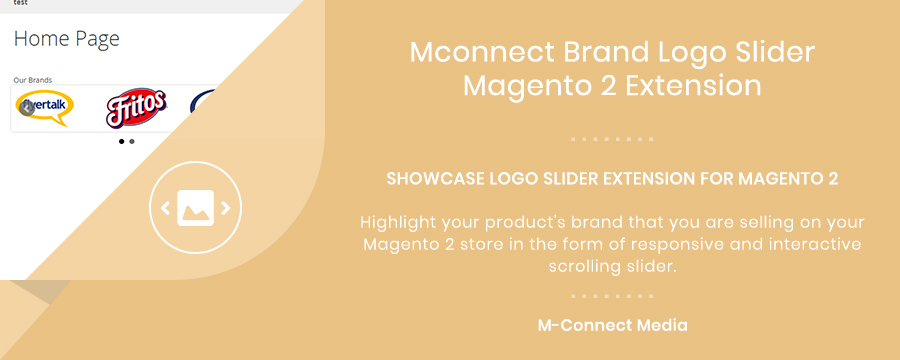Name:  Brand Logo Manufacturer Slider Extension for Magento 2 - Submission.jpg