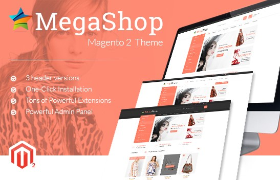 Name:  megashop_thumb.jpg
