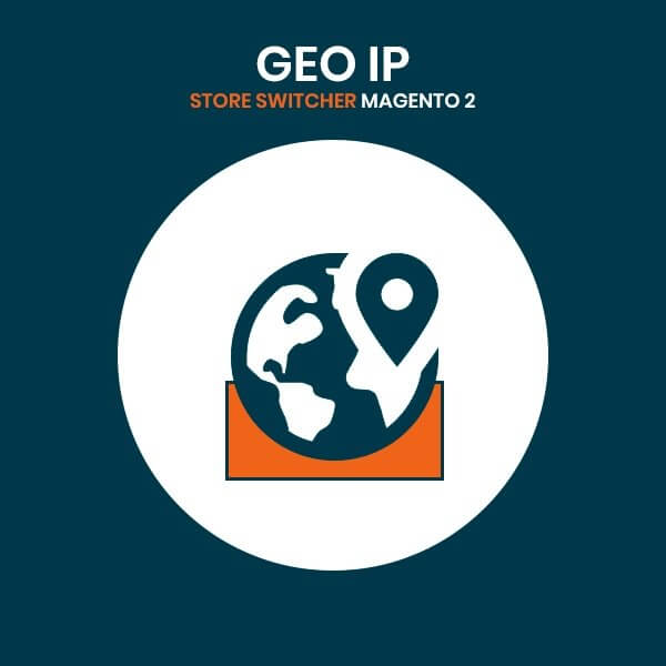 Name:  magento 2 GeoIp Store Switcher.jpg Views: 3 Size:  17.8 KB