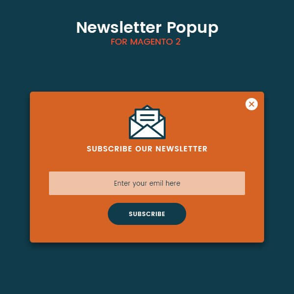 Name:  magento 2 newsletter-popup.jpg