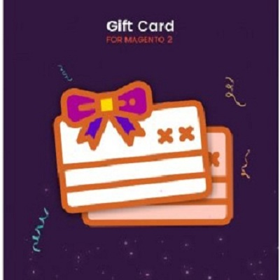 Name:  magento 2 gift-card.jpg
