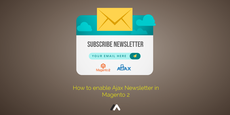 Name:  How-to-enable-Ajax-Newsletter-in-Magento-2-Social-Share.png