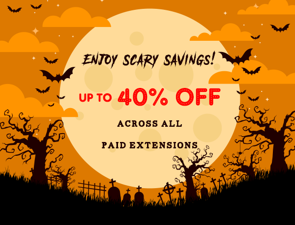 Name:  Halloween-offer-2018.png Views: 16 Size:  102.2 KB