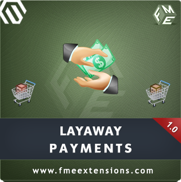Name:  layaway_payments.png Views: 138 Size:  161.5 KB