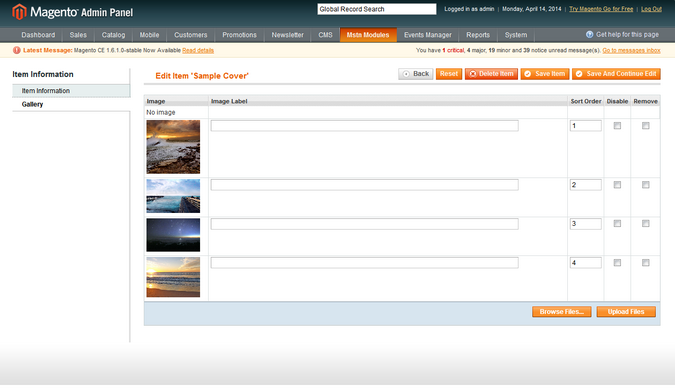 Name:  Background Image Selector 3.png Views: 21 Size:  89.0 KB