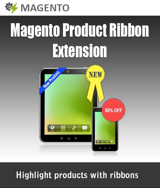 Name:  magento-product-ribbon-extension.jpg Views: 90 Size:  52.4 KB