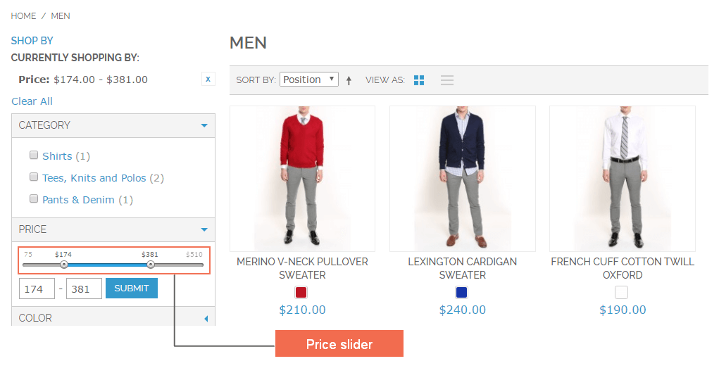 Name:  magento-SEO-Layered-Navigation-frontend-2-price-slider_1_.png Views: 262 Size:  45.0 KB