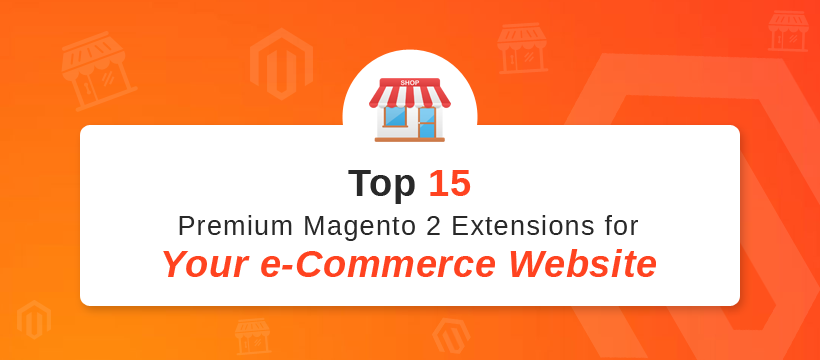 Name:  Premium-Magento-2-Extension-for-Your-e-Commerce-Website.png Views: 24 Size:  44.0 KB