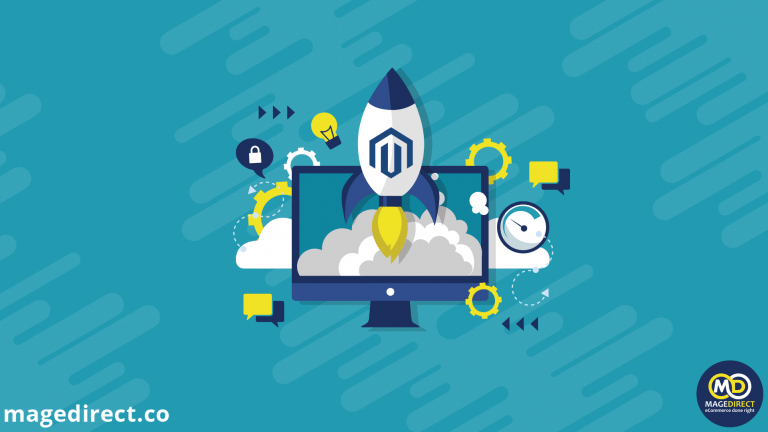 Name:  Magento-2-speed-up-768x432.png Views: 18 Size:  146.6 KB