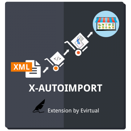 Name:  x-import_2.png