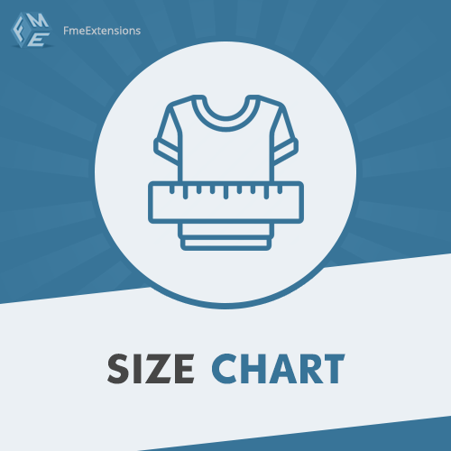 Name:  SizeChart.png