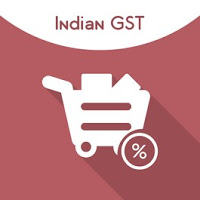 Name:  indian GST (1).jpg