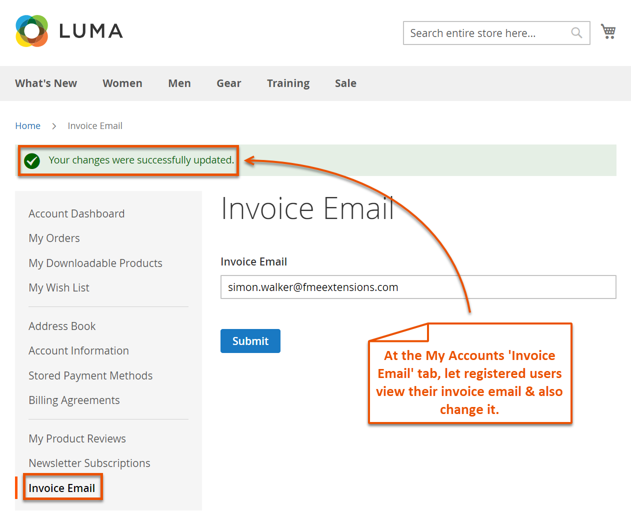 Name:  3_invoice_email_plugin.png Views: 9 Size:  147.3 KB