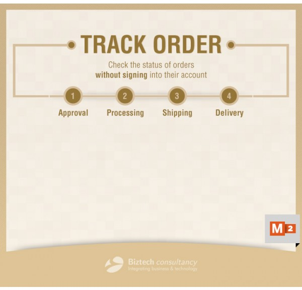 Name:  magento_trace_order-m2.jpg