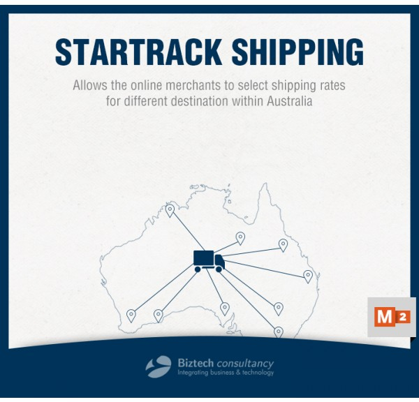 Name:  star-track-shipping-m2.jpg