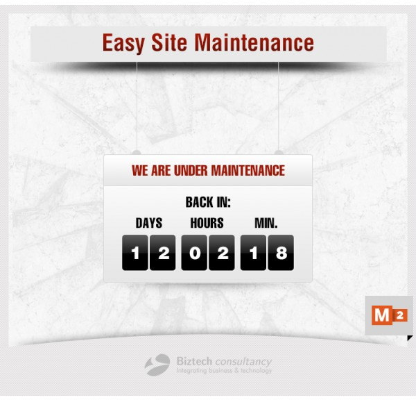 Name:  magento_easy_site_maintenance_m2.jpg