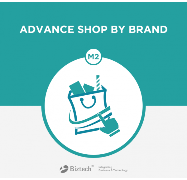 Name:  advacne-shop-by-brand-m2.png