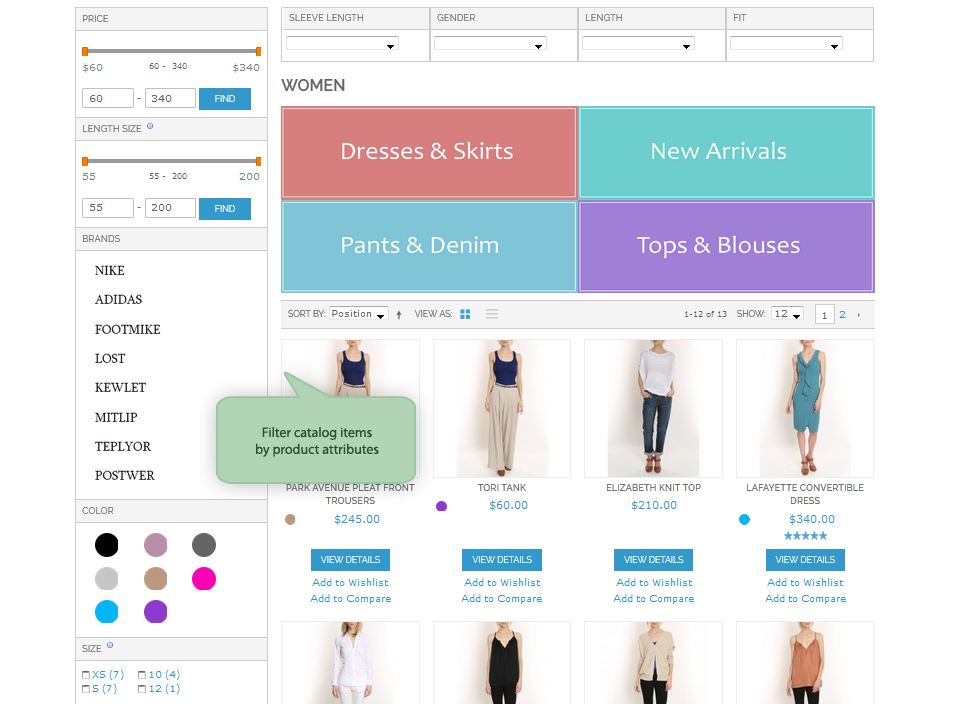 Name:  magento-layered-navigation-filter-by-product-attributes.png Views: 10 Size:  164.9 KB