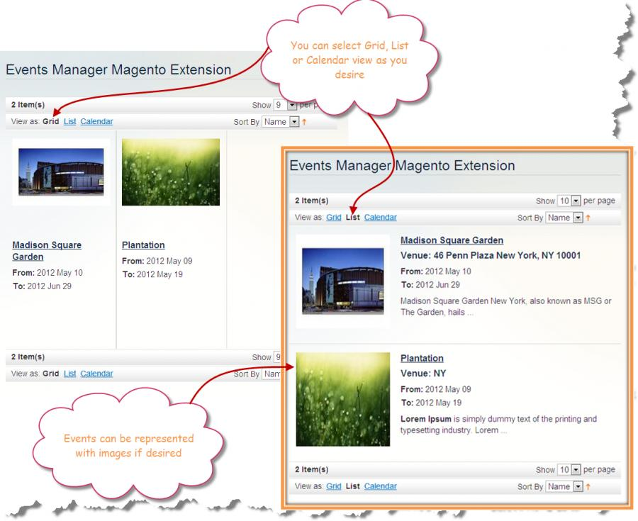 Name:  1_-_event_list-grid_page_on_front_end.jpg Views: 200 Size:  79.7 KB