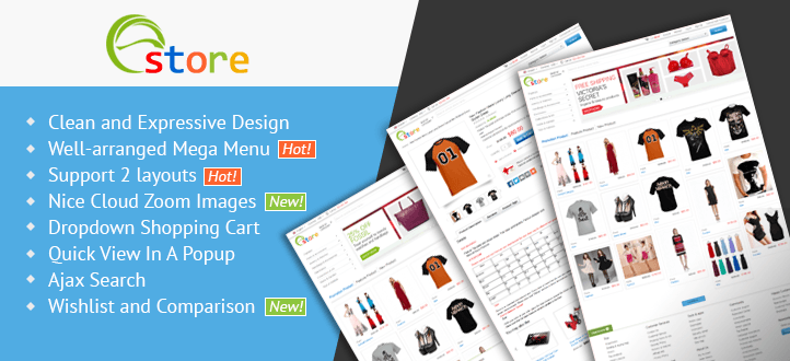 Name:  magento-ebay-store-theme.png