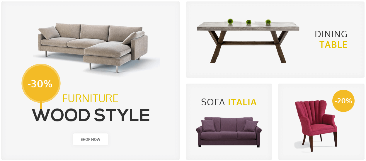Name:  Ad Beaut   Responsive Magento 2 Theme For Furniture Store1.png Views: 3 Size:  244.6 KB