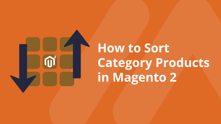 Name:  How-to-Sort-Category-Products-in-Magento-2-Social-Share.png