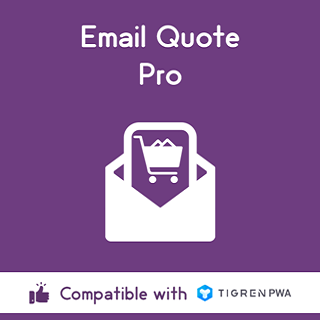 Name:  Email-quote-Pro---Tigren-PWA.png Views: 66 Size:  23.5 KB