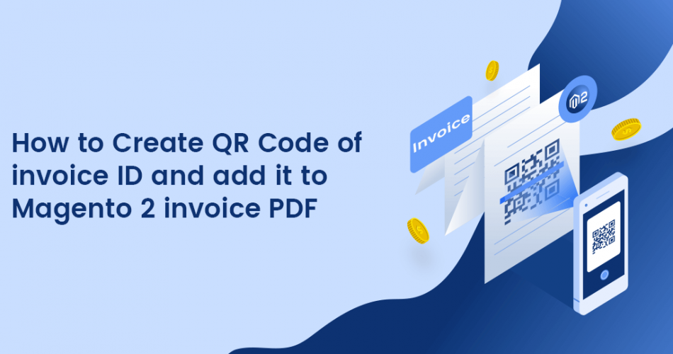 Name:  How-to-Create-QR-Code-of-invoice-ID-and-add-it-to-Magento-2-invoice-PDF.png Views: 8 Size:  208.7 KB