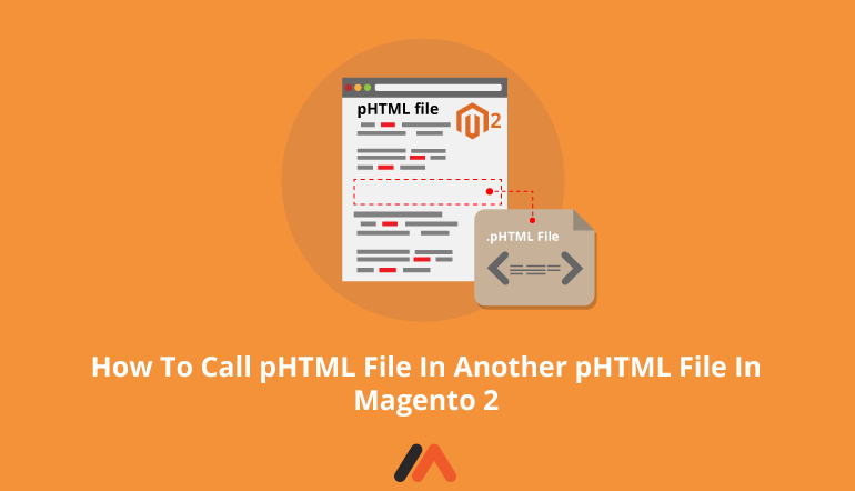 Name:  How-To-Call-pHTML-File-In-Another-pHTML-File-In-Magento-2-Social-Share.png Views: 77 Size:  16.6 KB