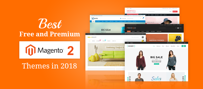 Name:  best-free-premium-magento-themes2.png Views: 24 Size:  131.1 KB