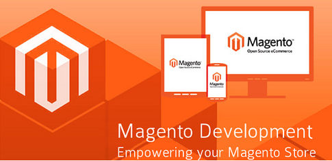 Name:  magento-expert-company.png Views: 92 Size:  85.7 KB