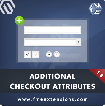 Name:  additional_checkout_attributes.png Views: 13 Size:  83.5 KB