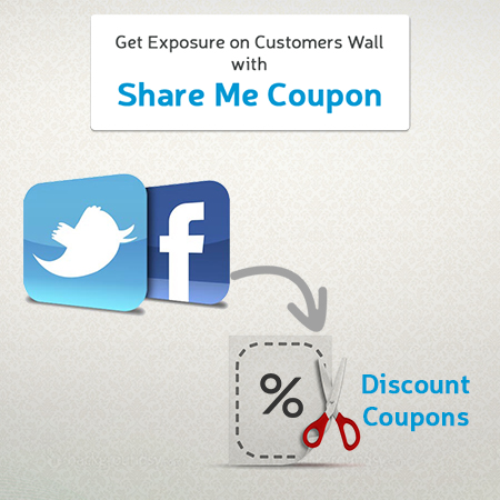 Name:  social-share-coupon.jpg