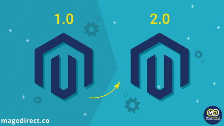 Name:  Why-is-it-so-important-to-migrate-Magento-1-to-Magento-2-768x432.jpg Views: 10 Size:  21.4 KB