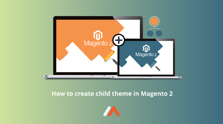Name:  Magento-2-Create-child-theme-Social-Share.png Views: 5 Size:  27.7 KB