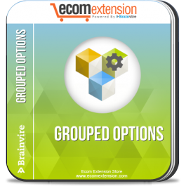 Name:  grouped_options.png Views: 38 Size:  84.3 KB