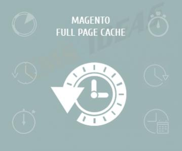 Name:  full page cache.jpg Views: 58 Size:  7.3 KB