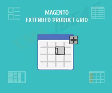 Name:  extended product grid.jpg Views: 57 Size:  8.1 KB