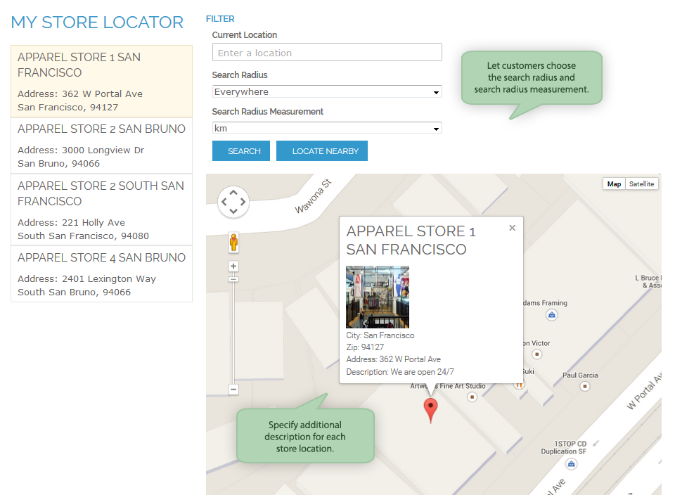 Name:  store-locator-magento-search-radius.png Views: 31 Size:  148.4 KB