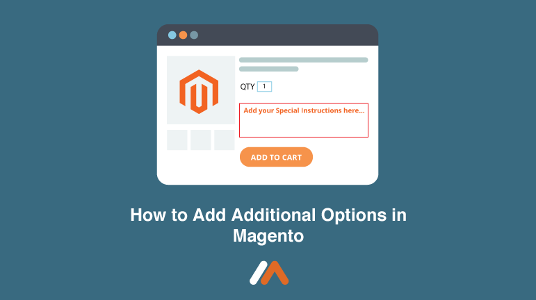 Name:  How-to-Add-Additional-Options-in-Magento-Social-Share (1).png Views: 21 Size:  14.2 KB
