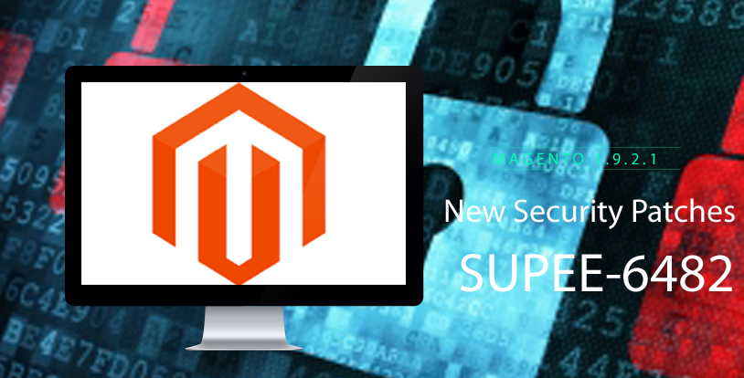 Name:  magento-1.9.2.1 (1).jpg