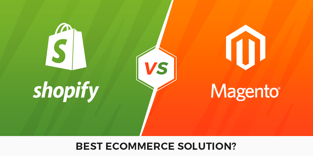 Name:  Shopify-vs-Magento.png