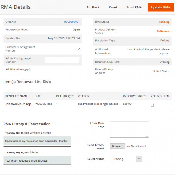 Name:  rma-system-details.png Views: 6 Size:  256.5 KB