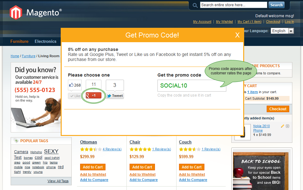 Name:  magento-social-networks-promo-code.png Views: 36 Size:  183.8 KB