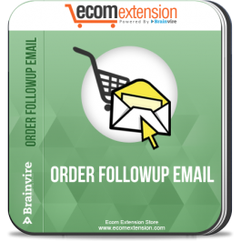 Name:  folloup-email_2.png Views: 29 Size:  84.4 KB